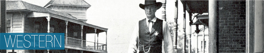Genre-western-88