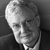 Movie Critic Roger Ebert on At The Movies