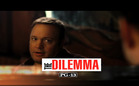 Review: The Dilemma