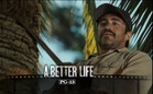 Review: A Better Life