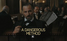 Review: A Dangerous Method