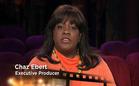 Chaz Ebert: Sony Pictures Classics