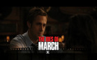 Review: The Ides of March