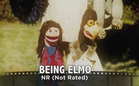 Review: Being Elmo: A Puppeteer's Journey