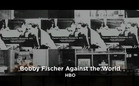 Hot &amp; Now: Bobby Fischer / The Troll Hunter