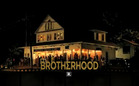 Review: Brotherhood