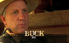 Review: Buck