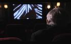 Movies That Made Us Critics: Citizen Kane