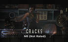 Review: Cracks