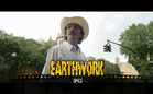 Review: Earthwork