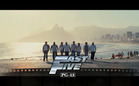 Roger's Office: Fast Five