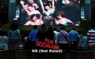 Review: Film Socialisme