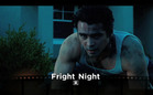 Roger's Office: Fright Night