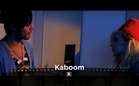 Hot & Now: Kaboom / Survival of the Dead