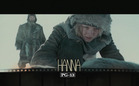 Review: Hanna