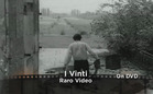 Hot & Now: I Vinti / Dogtooth