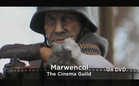 Hot & Now: Marwencol / Rubber