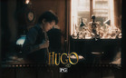 Review: Hugo