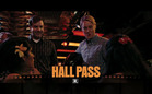 Review: Hall Pass