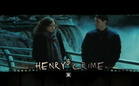Review: Henry's Crime