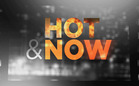 Hot & Now: The Guard / House of Pleasures