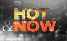 Hot & Now: Outrage / Rushmore