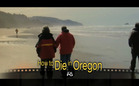 Review: How to Die in Oregon