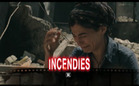 Review: Incendies