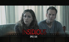 Review: Insidious