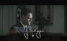 Review: J. Edgar