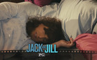 Review: Jack and Jill