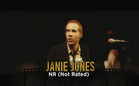 Review: Janie Jones