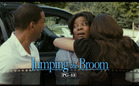 Review: Jumping the Broom