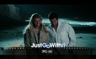 Review: Just Go With It