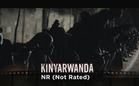 Roger's Office: Kinyarwanda