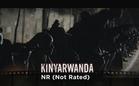 Roger's Office: Kinyarwanda