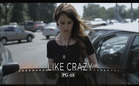 Review: Like Crazy
