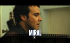 Review: Miral