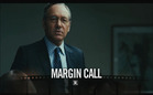 Review: Margin Call