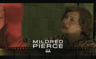 Review: Mildred Pierce
