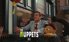 Review: The Muppets