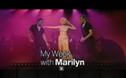 Review: My Week With Marilyn