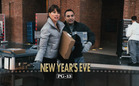 Review: New Year's Eve