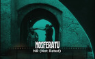 Great Movies: Nosferatu