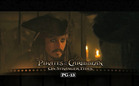 Review: Pirates of the Caribbean: On Stranger Tides