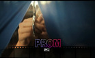 Review: Prom