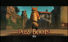 Review: Puss in Boots