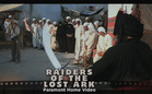 Great Movies: Raiders Of The Lost Ark