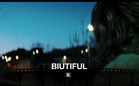 Review: Biutiful