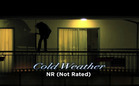 Review: Cold Weather